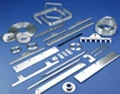 Toothform serrated knives for cryovac flowwrapping packing machines 2