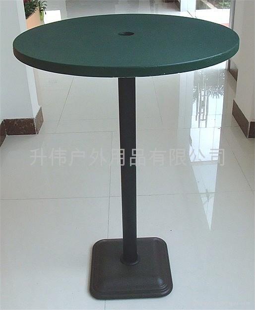 酒吧桌椅 1