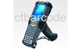 Symbol MC9000手持式移動數據終端 1