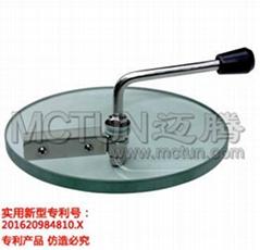 帶刮板玻璃MGB/SJ-W1邁騰