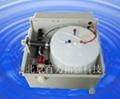 小電極加濕器