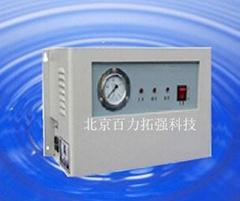 高壓噴霧加濕器