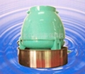 濕膜加濕器、濕帘材料 2