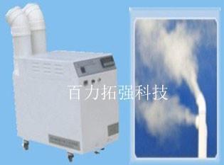 濕膜加濕器、濕帘材料 3