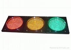 紅黃綠滿屏三燈組