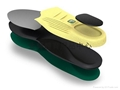 US Spenco Cross Trainer insole for sporting 2