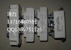 通力電梯變頻器模塊SKM300GB123D