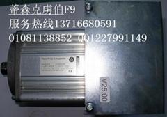 提供蒂森电梯变频器CPI26,CPI32,CP160