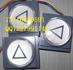 供應電梯服務器 TT , I 型診斷儀, OPP-2000