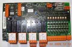 維修通力電梯V3F16L.V3F16ES.KDL16L.KDL-16R變頻器