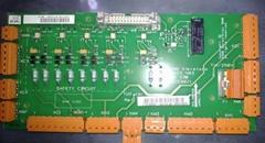 出售通力KM713930G01、KM713100G01、KM725800G01、KM725810G01、KM781380