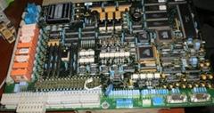 三菱電梯主板KCD-600E,KCA-650A,LHD-620B,LOA-422,LOA-503,LOA-410