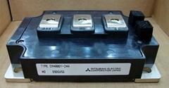 三菱電梯門機板 DL4-VCO直流門機 10、操縱箱 P203721B000擴展板