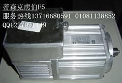 東芝電梯HID-100A,LED-100B,TNB-V1的VVV門控器。BCU驅動板