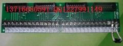 富士達電梯IF79B,MC15 IF85,IF69C,IFC5,IF118,IF67,IF68,CR7A