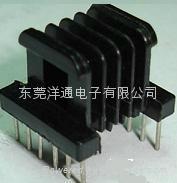 EE16 transformer bobbin+ferrite core