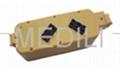 iRobot® Roomba® 400 Series battery