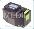 12v Power Tools Battery for