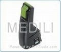 Festool 12v Replacement Power Tools