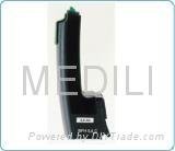 9.6v Replacement Battery For Festool