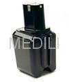 12v battery  for Ramset Power Tool,GBM