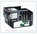 For 14.4v Li-ion Ryobi Cordless Tool