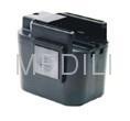 Milwaukee 7.2v Cordless Tool Battery