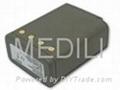 2 Way Radio Battery for Motorala NTN5414