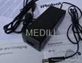 IRobot battery Charger for 500 Series