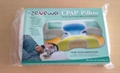Multi-Mask Pillow for CPAP/BiPAP