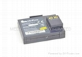 Verifone Nurit 670 Battery for POS Machine