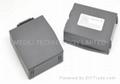 POS Battery (Nurit 8010)