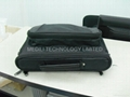 Super Cpap Battery Pack C266 Watt Hours