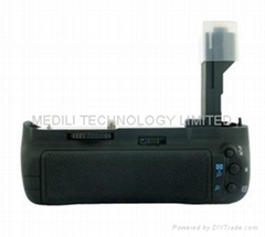 Battery Grip (Battery Ho