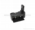 Battery Grip (Battery Holder) for Nikon Camera D3100