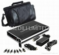 Portable Battery Pack 24V Super Portable CPAP Medical Instruments Battery Pack 2