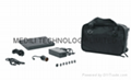 C-100 CPAP Battery Pack