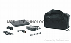 C-100 CPAP Battery Pack (Hot Product - 1*)