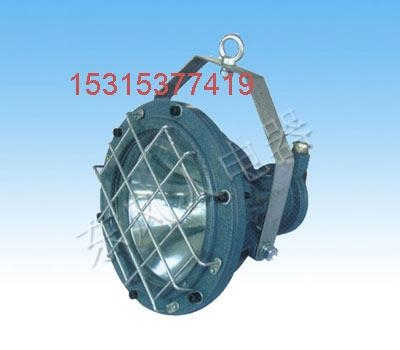 礦用隔爆型投光燈 1