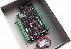 32口路全彩SD卡LED控制器