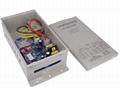 CT-1024ZA電源同步控制
