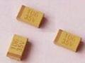 Multilayer Ceramic Capacitors 4