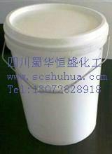 新型白乳膠乳白膠生產可行性報告 1