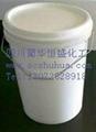 新型白乳胶乳白胶生产可行性报告