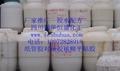 水性冷貼復膜膠冷復膠濕復膠生產可行性報告 2