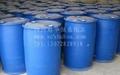 厂家自用技术水性压敏胶不干胶BOPP胶带胶生产技术转让 2