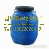 醇性上光油壓光油生產技術 2