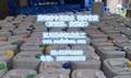贴瓷砖专用胶水瓷砖背胶