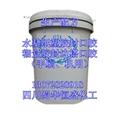 水性封口胶纸塑胶搭口胶纸塑黄胶生产可行性分析报告
