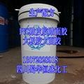 常温PVC复合胶贴皮胶大板胶大面胶配方转让 2